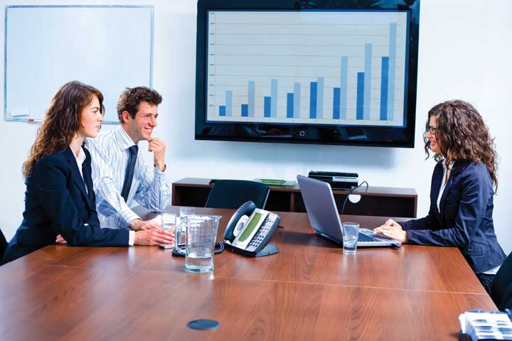 business-meeting-board-room-7909061