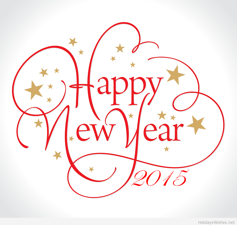 Happy-New-Year-with-stars-2015