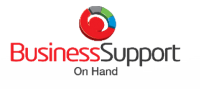 Business Support On Hand
